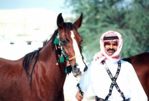 Shuwaimeh Najma (1994, Saidan Lazaz/Shuwaimeh Warda)