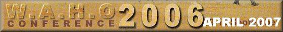 2006-header