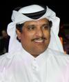 Sami Jassim Al Boenain-100px