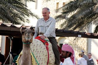 Al Shahaniah camel ride Doug Antczak-330px