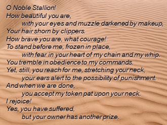 Cynthia poem-330px