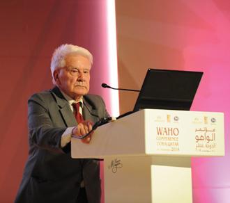 Professor Tadeusz Majda (Poland)_6186-330px