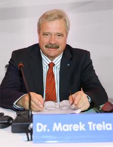 Marek Trela-220px