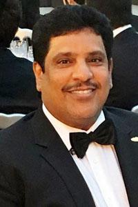 Sami Al Boenain 200px